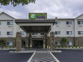 Holiday Inn Express Naples South - I-75 photos Exterior
