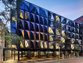 West Hotel Sydney, Curio Collection By Hilton photos Exterior