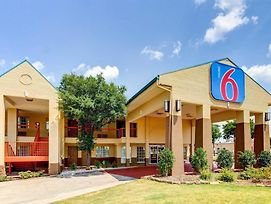Motel 6 Arlington Tx photos Exterior