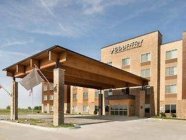 Country Inn & Suites By Radisson, Indianola, Ia photos Exterior