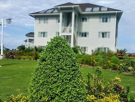 Oceanic View Apartment At Fern Court photos Exterior