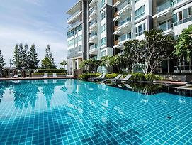 Baan View Viman By Montri photos Exterior