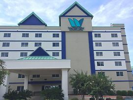 Waterview Casino And Hotel photos Exterior