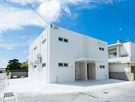 Coldio Sunset Chatan photos Exterior