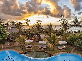Afrochic Diani Beach photos Exterior