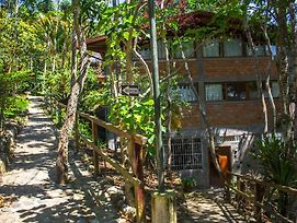 Yacumaman Sanctuary photos Exterior