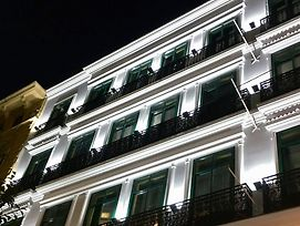 11Th Principe By Splendom Suites photos Exterior