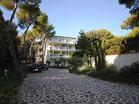 Guest House Cap Martin photos Exterior