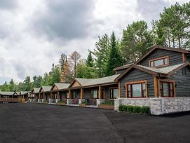 Lake Placid Inn: Residences photos Exterior