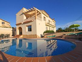 Villas Costa Calpe - Bente photos Exterior