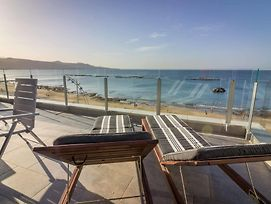 Roof Top Suite By Living Las Canteras photos Exterior