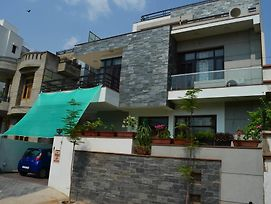 Srihara Homestay photos Exterior