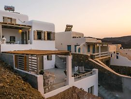 Sea Rock And Sky Private Residence photos Exterior