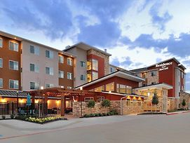 Residence Inn Houston Tomball photos Exterior