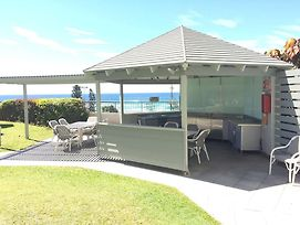 Surfers International Gold Coast Accommodation photos Exterior