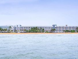 Jie Jie Beach By Jetwing photos Exterior