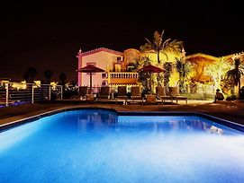 Villas D. Dinis Charming Residence (Adults Only) photos Exterior