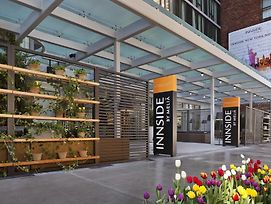 Innside New York Nomad photos Exterior