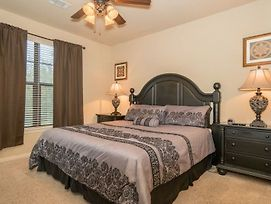 902 Charo Parkway Unit 621 3 Bedrooms 3 Bathrooms photos Exterior