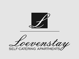 Loevenstay Self Catering Apartments photos Exterior