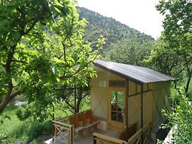 The River House Yeghegis photos Exterior