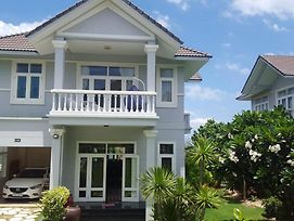 Sea Link Villa Mui Ne Phan Thiet photos Exterior