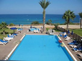 One Bedroom Apartment In Fig Tree Bay photos Exterior