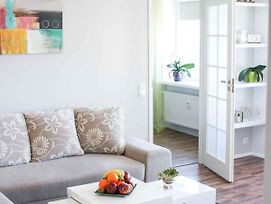 Dream Stay Cosy Tallinn Apartment With Free Parking photos Exterior