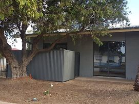 Stay Awhile In Port Pirie - Min Stay 4 Nights photos Exterior