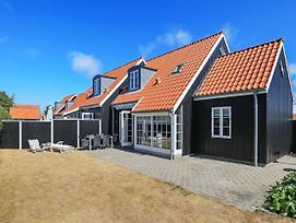Holiday Home Skagen XIX photos Exterior