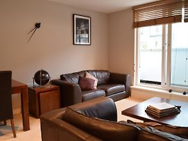 Lovely 2 Bedroom Apartment In Putney photos Exterior