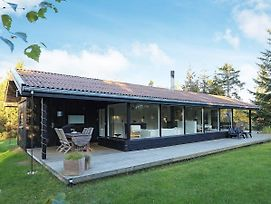 Holiday Home Jerup Xxix photos Exterior