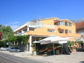 Apartments With A Parking Space Orebic Peljesac 10088 photos Exterior