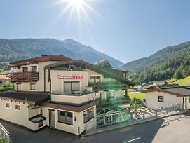 Pension Im Winkel photos Exterior