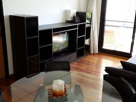 Rent Buenos Aires - Temporary Apartments photos Room