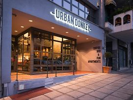 Urban Donkey photos Exterior