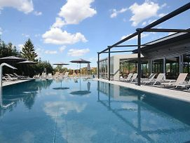 Hotel Aura Design & Garden Pool photos Exterior