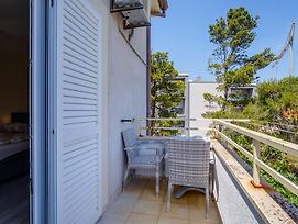Double Room Mali Losinj 3445G photos Exterior