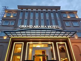 Grand Arabia Hotel photos Exterior