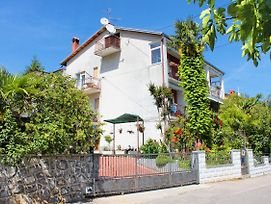 Apartments With A Parking Space Lovran Opatija 2342 photos Exterior