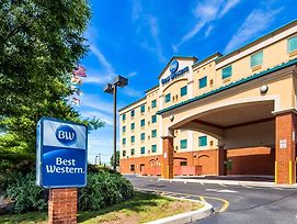 Best Western Riverview Inn & Suites photos Exterior