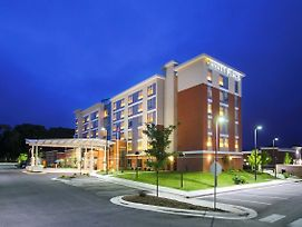 Hyatt Place Blacksburg/University photos Exterior