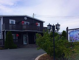 Bears Cove Inn photos Exterior