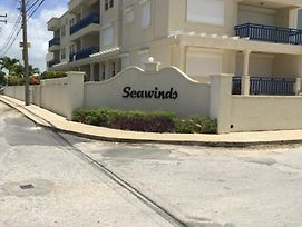 Seawinds Apartments photos Exterior