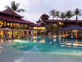 Holiday Inn Resort Baruna Bali photos Exterior