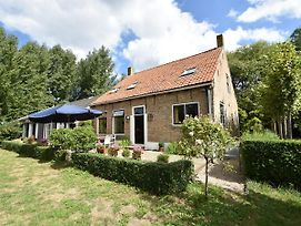 Cozy Farmhouse In Oudelande With A Garden photos Exterior