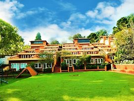 Kodai Resort Hotel photos Exterior