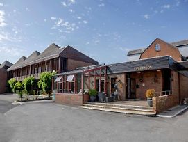The Watermill Hotel, Sure Hotel Collection By Best Western photos Exterior