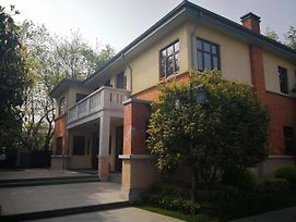 The Yihe Mansions photos Exterior