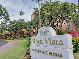 Maui Vista photos Exterior